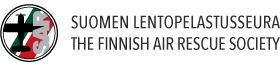 The Finnish Air Rescue Society